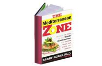 Чети Средиземноморксата зона Онлайн